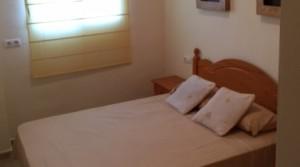 Dormitorio.1